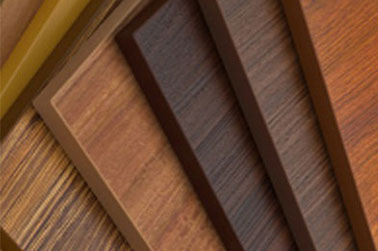 mdf-sheets