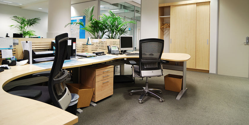 Buy-office-furniture