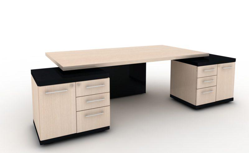 میز مدیریتی DM104