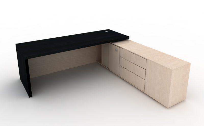 میز مدیریتی DM105