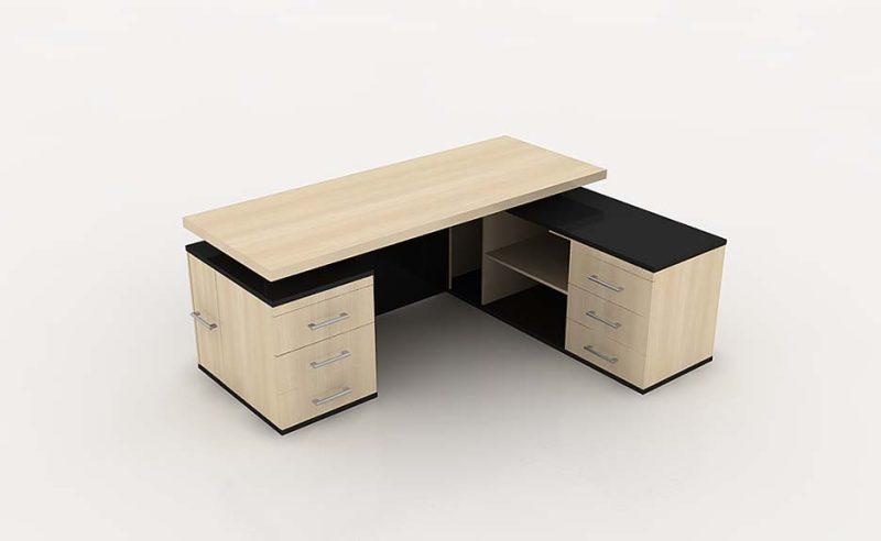 میز مدیریتی DM108