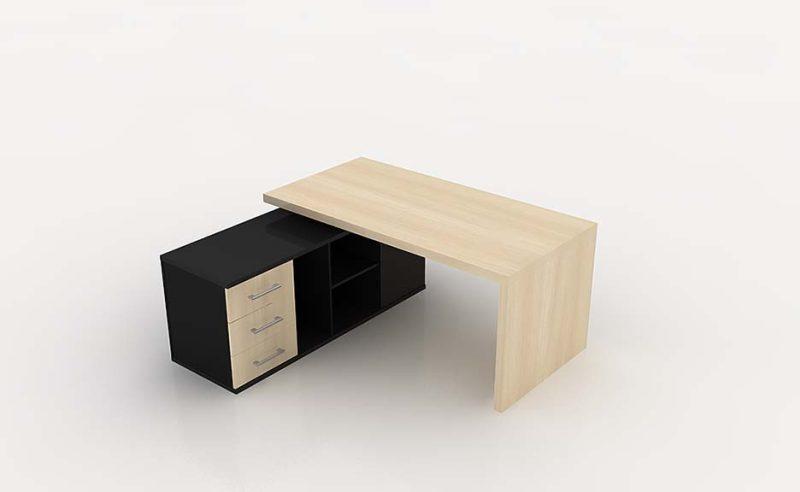 میز مدیریتی DM109