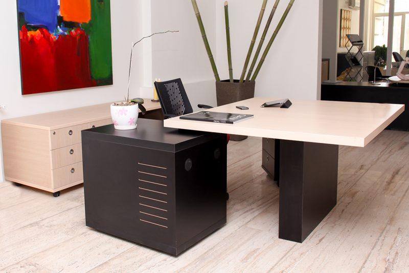میز مدیریتی SDM101
