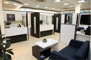 design-implementation-office-decoration