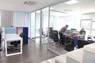 office-partition-1