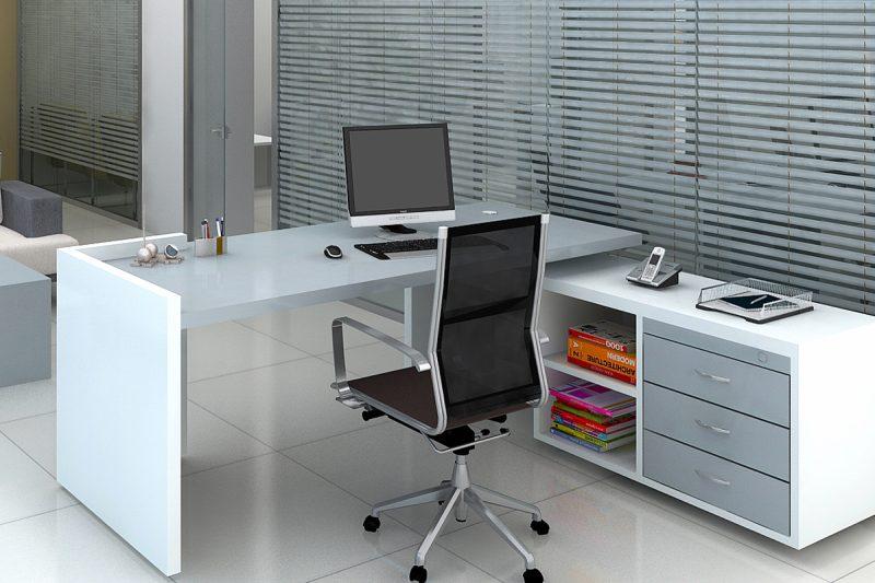 میز مدیریت SDM112