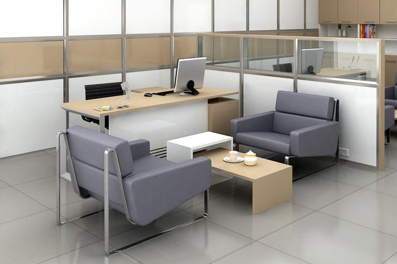 میز پذیرایی SCT111