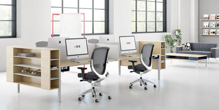 Tips for buying a nice office desk